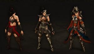 diablo3wizard-armor